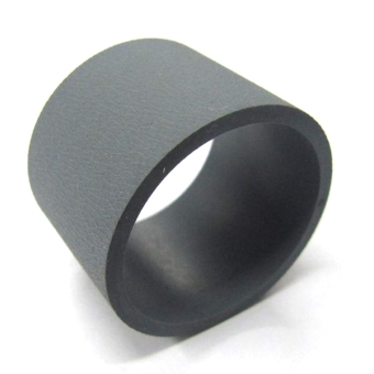 Rubber Pickup Roller Samsung ML-1610/1615/2015/ SCX-4521/4321/ WC PE220/ Phaser 3117/3122