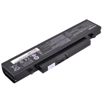 Аккумулятор для ноутбука Samsung N210/N220/Q330
