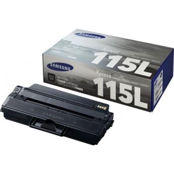 Картридж Samsung MLT-D115L (Original)