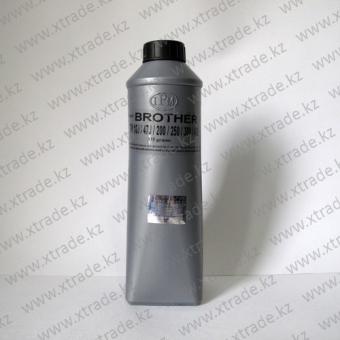 Тонер Brother TN-10J/47J/200/250/300 IPM
