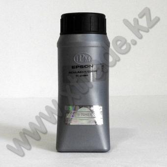 Тонер Epson C3000 Black IPM