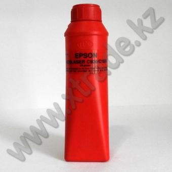Тонер Epson C900 Magenta IPM