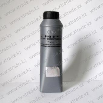 Тонер HP LJ Pro 500 M570/575 Enterprise 500 color M551 Black IPM