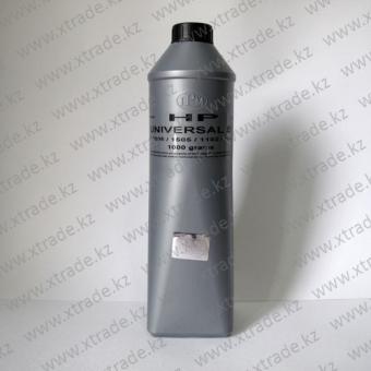 Тонер HP LJ P1005 IPM 1000гр.