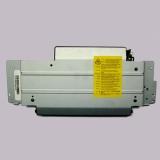 Блок лазера JC59-00018C