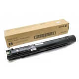 Toner Cartridge Xerox DocuCentre SC2020 black (original)