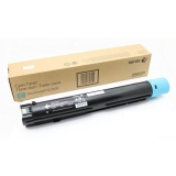 Toner Cartridge Xerox DocuCentre SC2020 cyan (original)