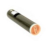 Тонер-картридж Xerox WC 7228/7235/7245/7328/7335/7345/7346/ Pro C2128/C2636/C3435 black