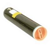 Тонер-картридж Xerox WC 7228/7235/7245/7328/7335/7345/7346/ Pro C2128/C2636/C3435 yellow