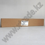 Toner Cartridge Xerox C118/M118