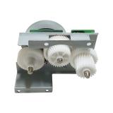 Редуктор узла термозакрепления Xerox Phaser 7500/ WC 7425