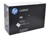 Картридж HP (C8543X) 43X (Original)