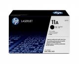 Картридж HP (Q6511A) 11A (Original)