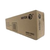 Waste Toner Container Xerox WC 7228/7235/7245/7328/7335/7345/C2128/C2636/C3545 Original