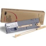 Контейнер для отработанного тонера Xerox WC 7132/7232/7242 Original