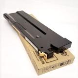Контейнер для отработанного тонера Xerox D95/D110/D125/ WCP 4110/4112/4595