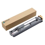 Қалдықтарды тонер контейнері Xerox WC 75xx/78xx/ AltaLink C8030/C8035/C8045/C8055/C8070