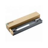 Контейнер для отработанного тонера Xerox WC 75xx/78xx/ AltaLink C8030/C8035/C8045/C8055/C8070