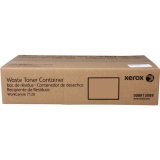 Контейнер для отработанного тонера Xerox WC 7120/7125/7220/7225 Original