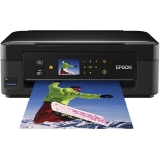 MFP Epson Expression Home XP-406