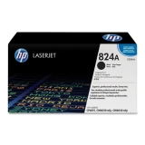Картридж HP 824A black Drum (Original)