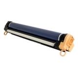 Drum Unit Xerox Color 550/560/570/C60/C70 black