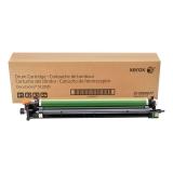 Drum Unit Xerox DC SC2020 C/M/Y/K Original