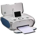 Принтер Canon PIXMA mini260