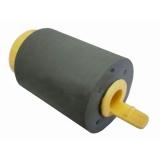 Ролик захвата из кассеты в сборе Samsung JC97-02259A