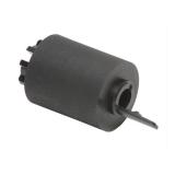 Cassette Separation Roller Kyocera TASKalfa 3051/3551/6501/ 5501/6551/8001/ 7002/8002/7551/ 4501/7052/8052