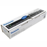 Toner Cartridge Panasonic KX-FAT88A