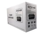 Картридж (CF214X) для HP LaserJet 700MFP / M712 / M725 ОЕМ