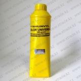Тонер HP COLOR UNIVERSAL Yellow IPM 250гр.