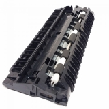 Upper Chute Assembly Xerox WC M118/123/128/133/ 5225/5230/ Phaser 5500/5550