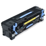 Fuser HP LJ 9000