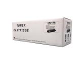 Картридж (CF217A) (без чипа) для HP LaserJet ULTRA M102 / M104 / M106W / M130 / M132 / M134A / M134FN ОЕМ