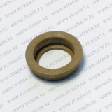 Lower Roller Bushing Canon iR-2270/2870/3570/4570