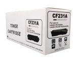 Картридж (CF231A) для HP LaserJet Pro-M206dn / M230fdw ОЕМ