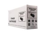 Картридж (CE505A / CF280A) для HP LaserJet P2035 / P2055 / Pro-400 / M401 / M425 ОЕМ