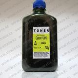 Тонер Canon FC/PC