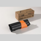 Тонер Kyocera TK-110 Integral