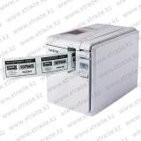 Принтер Brother PT-9700PC