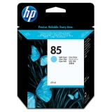 Inkjet Cartridge HP 85 LC (Original)
