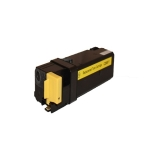 Toner Cartridge Epson C2900/CX29 Yellow