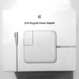 Блок питания для ноутбука APPLE 18.5V/4.6A/85W