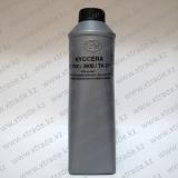 Тонер Kyocera TK310 IPM