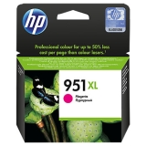 Картридж HP № 951XL magenta (Original)