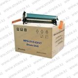 Drum Unit Canon GPR-10 7815A003AB