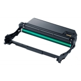 Drum Unit Xerox B205/B210/B215 (10K)