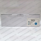 Toner Cartridge Xerox Phaser 6121 cyan